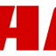 Продам Только у нас CLAASные цены на Jaguar,Mega,Lexion,Medion,Disco,RU,Orbis и др.